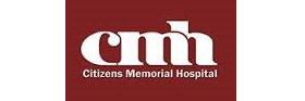 Citezens Memorial Hospital