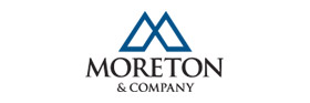 moreton