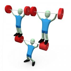 Workout_1