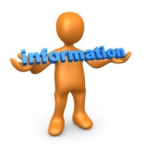 Information_2
